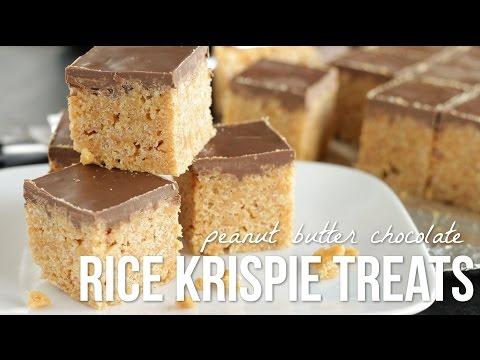 peanut-butter-rice-krispie-treats!!-pb-crispy-bar-recipe