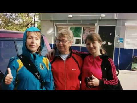 сайт знакомств Петропавловское