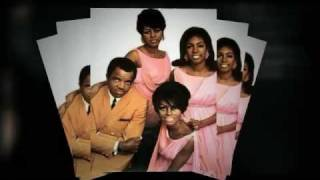 Watch Supremes We Couldnt Get Along Without You video