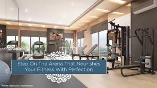 DLH Mamta Gym | Mumbai Property Exchange