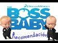"""""""Serie Un bebé en pañales""""🎥 /RECOMENDACIÓN  ~you lol"""