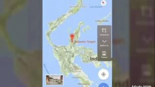 Download lagu Damai lebe bae versi cv tujuhjaya trans MP3
