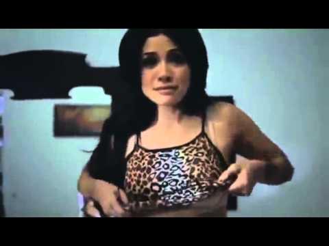 Nikita Mirzani Buka Baju dan BH didepan laki laki bahkan sampe dada