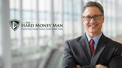 Hard Money Loans in Tampa - Investment And Commercial Hard Money Loans