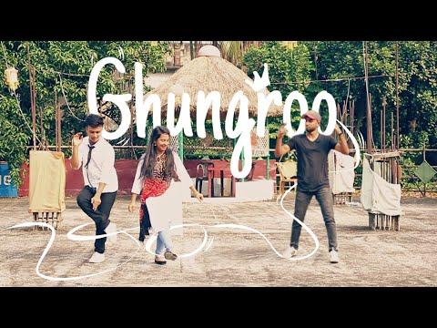 ghungroo-dance-cover-by-rafiu-rocks-ft.-hossain-akash,-prianka-pinky