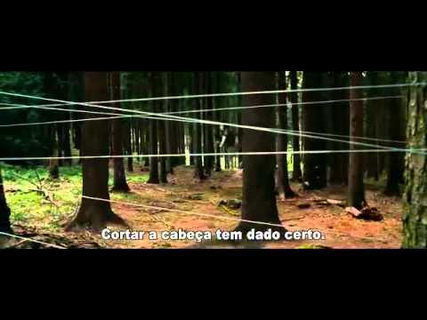 Trailer do filme Maria... Sempre Maria