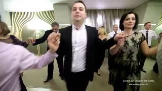 Formatialaurentiucaldararu.ro - Trupa nunta Bucuresti