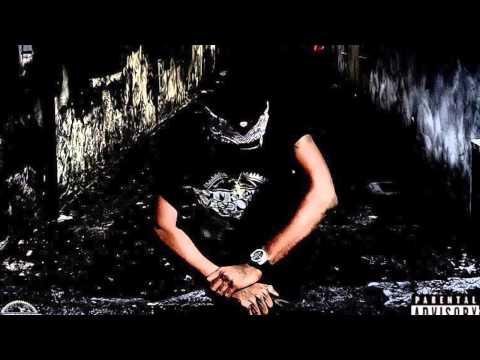 Bankroll Fresh - Hot Boy (Prod. By Cassius Jay) [NO DJ/CDQ]