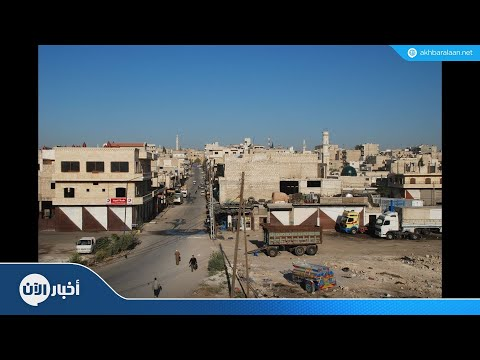 إنتهاء مهلة خروج الفصائل المسلحة من إدلب  - نشر قبل 2 ساعة