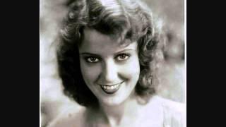 Jeanette MacDonald - Ciribiribin (1950)