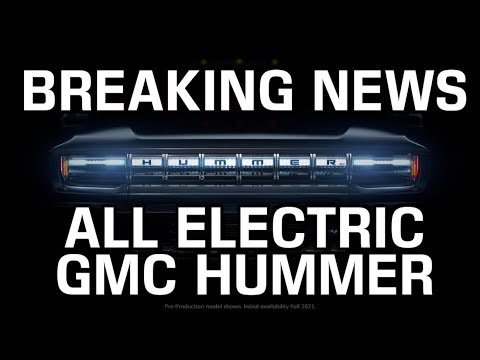 breaking-news:-hummer-is-coming-back-as-an-all-electric-vehicle
