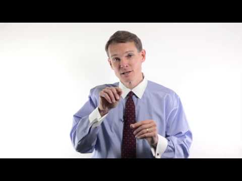 Understanding Your Carotid IMT Ultrasound Report