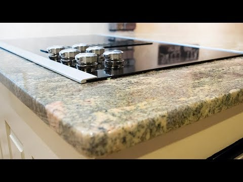 kitchen-remodel-with-netuno-bordeaux-granite-countertops-in-southern-missouri-.-wilgusiq