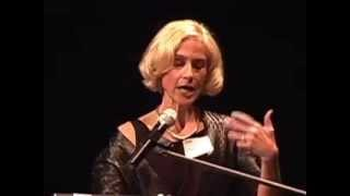 "Martha Nussbaum, ""Same-Sex Marriage and Constitutional Law"""