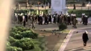 Prokletá Argentina (2003) - trailer