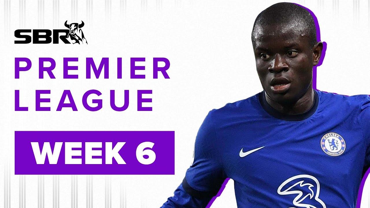 Chelsea vs. Manchester City - Football Match Report - September ...
