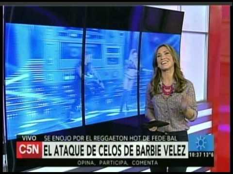 Gardelita Coge Y Traga La Leche - vPorncom