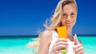 Sunscreen - Toronto Cosmetic Clinic Thumbnail