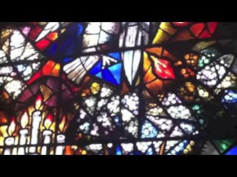 Església de Sant Esteve (Granollers)