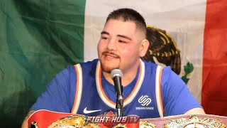 an-emotional-andy-ruiz-jr-speaks-reacts-to-ko-win-over-anthony-joshua-at-post-fight-presser