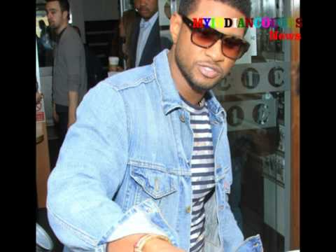 Usher dead Just Another Internet Death Hoax Victim thumbnail