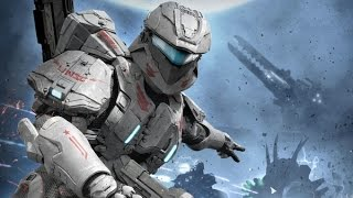 Halo: Spartan Assault & Strike iOS Review
