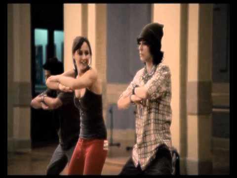 Moose Music Video Step Up 2 3
