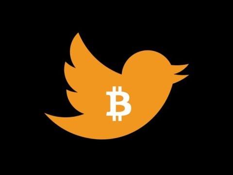 Omise New Payment Option; Twitter Bitcoin Africa; Bakkt Custody Open to All; Dubai to Digitize 50%