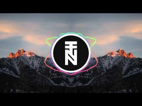 Halsey - Gasoline (Oscar Trap Remix)