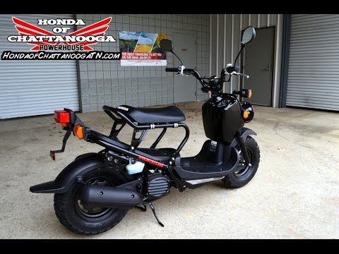 2015 ruckus scooter for sale chattanooga tn ga al area honda of chattanooga nps50 youtube. Black Bedroom Furniture Sets. Home Design Ideas