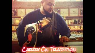 A-villa Live From The Villa Feat. Action Bronson, Roc Marciano & Willie The Kid