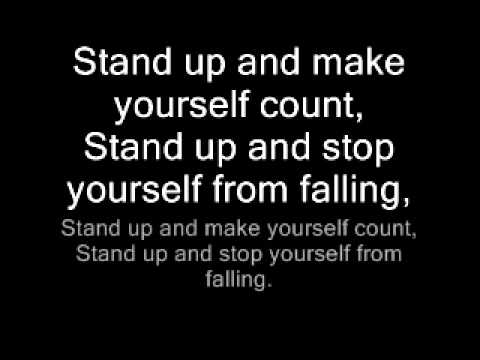 yashin-stand-up-lyrics-starrywalruses