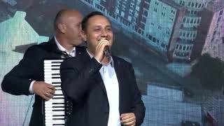 Goran Stoilkov i Ogneni momcinja - Zal za pare (Tumba fest 2020)