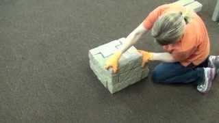 FerrariBK TANGO® - realizzazione di una colonna (it)
