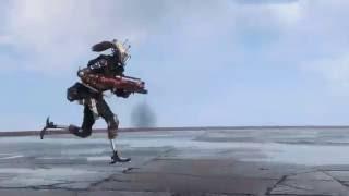 Titanfall 2   Pilot Trailer