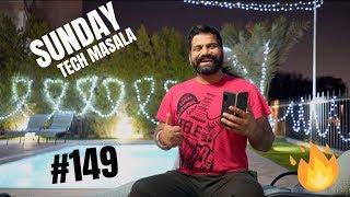 #149 Sunday Tech Masala - iPhone 11 Giveaway ka kya hua??? #BoloGuruji???