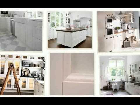 Come Arredare Una Cucina Piccola -  immagini
