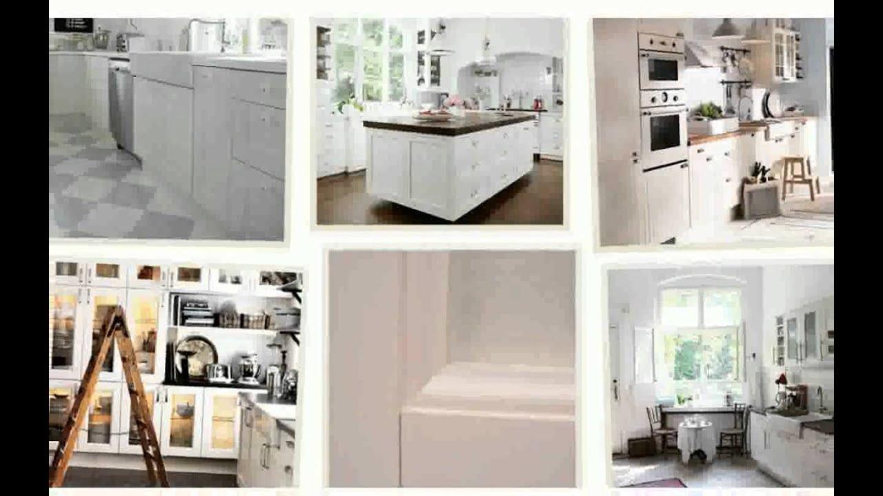 Idee arredo cucina piccola tavoli da cucina piccole dimensioni