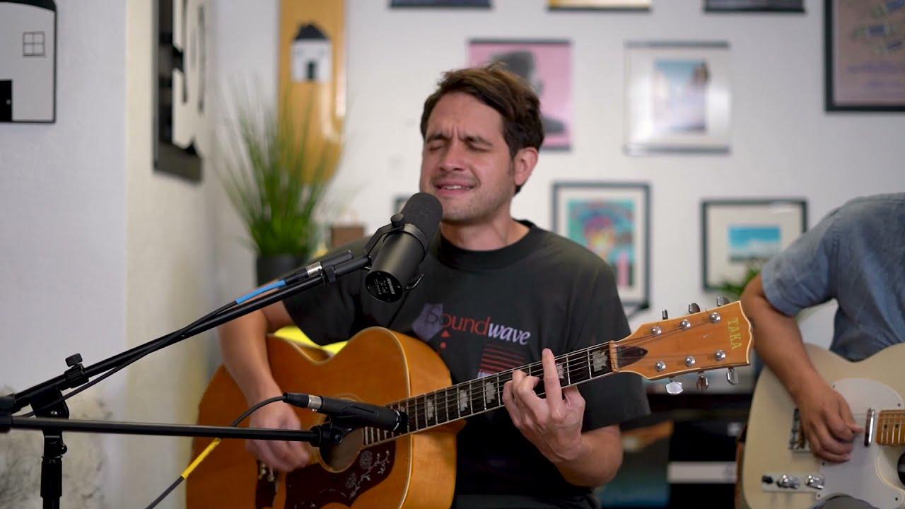 Together Pangea || Ep. 69
