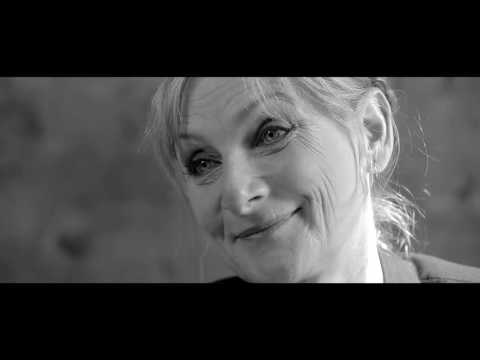 Lesley Sharp on the Royal Court Theatre