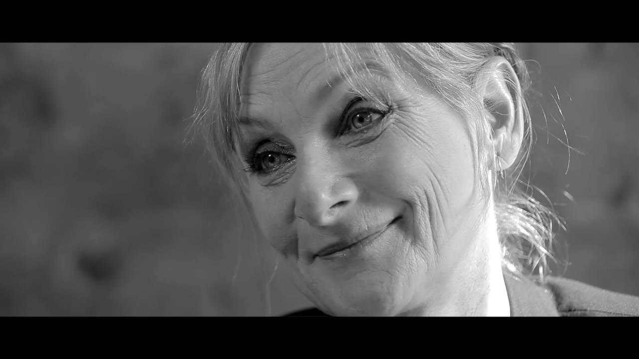Watch Lesley Sharp video