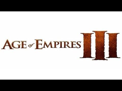 Фан сайт Войны престолов, Конфликт искусство войны, спарта