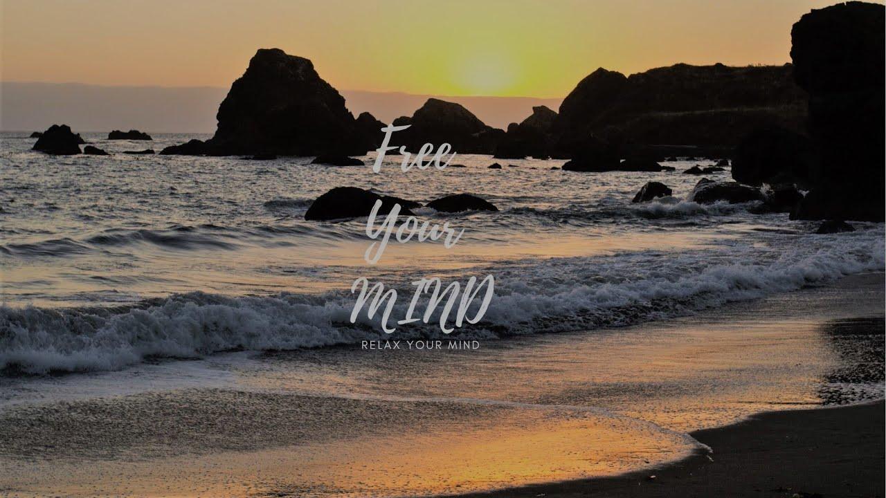 Markvard - You Still Want Me (feat. Yohanna Seifu)