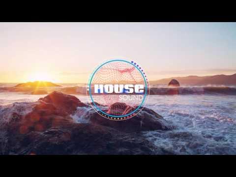 Major Lazer - Cold Water ft. Justin Bieber & MØ (Streex Remake)