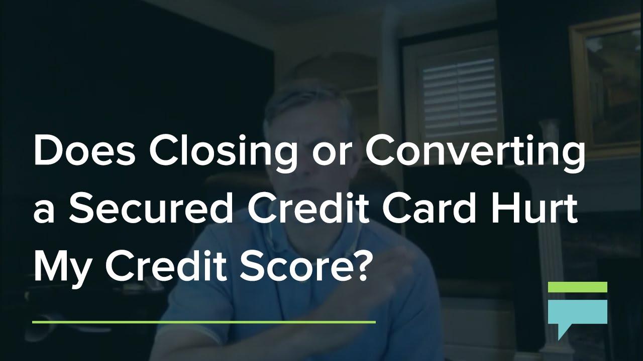 Best Secured Credit Cards: 2019 Comparison