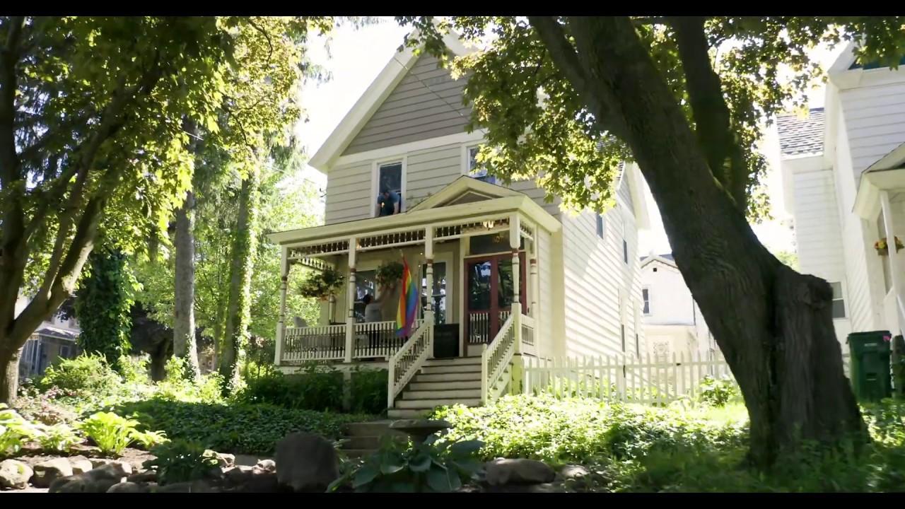Oswego Renaissance Association Community Video 60 | #OurStoryBeginsWithYou  | Pathfinder Bank