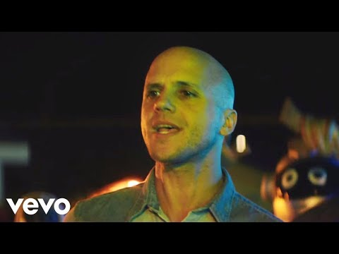 Milow, Sebastián Yatra  Summer Days