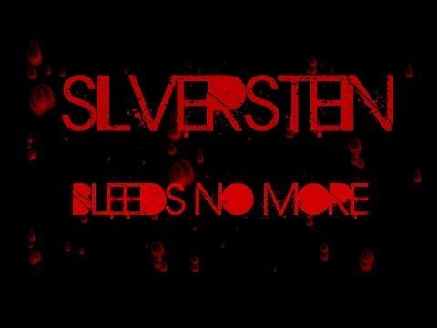 Silverstein - Bleeds No More / Lyrics