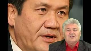 Президент Монголии жесток с олигархами!