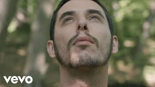 Download The Avener - To Let Myself Go (Official Video) ft. Ane Brun Mp3 and Videos